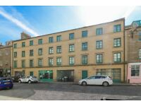 2 bed flat in Exchange Street, Dundee