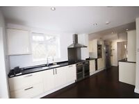5 Bedroom House to rent in Acton