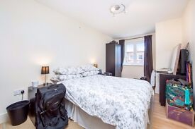 SUPER DEAL on this fantastic One Bedroom Flat - To Rent!