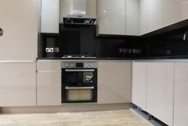 MODERN NEW ONE BEDROOM, CLOSE TO READING STATION