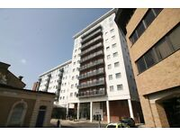 *1 BEDROOM APARTMENT TO RENT IN BRENTWOOD CM14, BECKKETT HOUSE NEW ROAD* AVAILABLE 9TH JULY 2017!