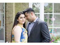 Event Photographer London- Wedding Anniversary, Christening, Cheap Videographer