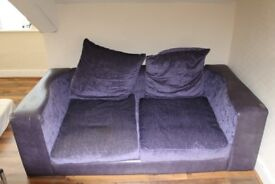 Selling my furniture, because I am going to move and I don't need it