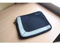 Targus 15 inch+ laptop soft case