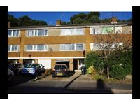 4 bedroom house in Poole BH12, NO UPFRONT FEES, RENT OR DEPOSIT!