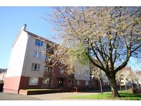 2 Bed Unfurnished Apartment, Armadale Court