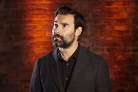 Adam Buxton Ticket - BUG 54 Wednesday 01 March 2017 - 20:45 - BFI Southbank