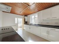 Bright and spacious three bedroom house moments from Leytonstone High Road LT REF: 391751
