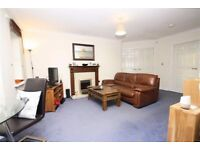 Spacious 2 bedroom flat in Ilford