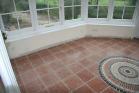 Tiles of many types, sizes & colours Floor & wall Good quality ceramic, porcelain stone & marble