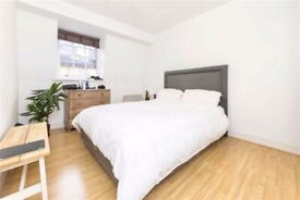 ☎️CALL/TEXT ME NOW☎️NEGOTIABLE DOUBLE ROOM NEAR LIVERPOOL STREET