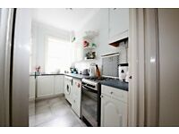 Very beautiful 2 bedroom flat in Clapham Junction/ Clapham Common