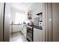 Very beautiful 2 bedroom flat in Clapham Junction/ Clapham Common
