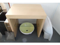 washstand new
