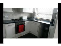 3 bedroom house in Sunbury-on-thames TW16, NO UPFRONT FEES, RENT OR DEPOSIT!