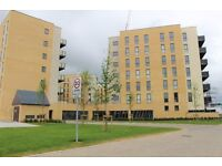 Brand New 2 Bed/Bedroom 2 Bathroom Apartment Next To River Thames Barking IG11 And Near A13