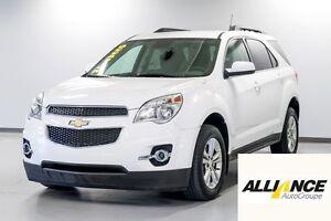 2012 Chevrolet Equinox 1LT AWD LE CENTRE DE LIQUIDATION VALLEYFI