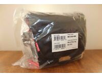 Manfrotto Bella IV DSLR Camera Bag - Black MB SSB-4BB