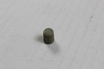 Tektronix 386-2848-00 Knob