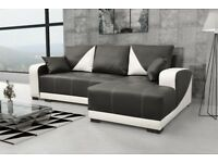 EMPIRE FURNISHINGS LTD: NEO SOFA BED: FR TESTED : REQUEST AN ONLINE BROCHURE FOR MORE PRODUCTS