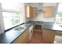 SOUTHSEA First floor apartment near Marmion Road