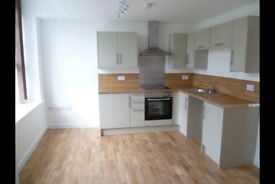 1 Bedroom Apartment to Rent, Rotherham, High Street, £450 PCM