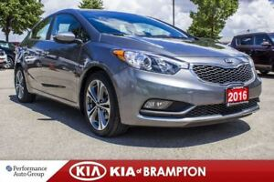 2016 Kia Forte I'M SOLD PENDING DELIVERY