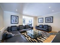 4 bedroom house in Northcote Avenue, Aberdeen, AB15 (4 bed)