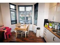 [one bed flat] Great location - High standard - patio - ideal for a couple - Close to station SW2