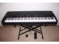 Yamaha CP-300 Professional digital Stage Piano