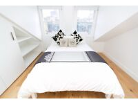 Covent Garden 3 Bedroom / 2 Bathroom Apartment in London's West End