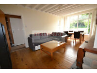 3/4 Bedroom Student Property 2018/19 - Stanfell Road, Clarendon Park (University of Leicester)