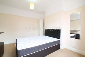 Lovely double room West Norwood. Furnished. ALL BILLS INCLUDED.
