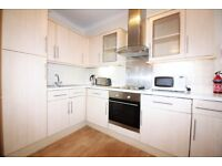 FANTASTIC ¦ 1 bed flat ¦ Highams Park E4 ¦ seconds from stn ¦ available end Feb! CALL ME
