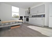 NEWLY REFURBISHED ONE BEDROOM DUPLEX FLAT - CALL ANTHONY TO ARRANGE YOUR VIEWING NOW!!!