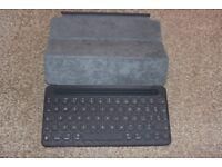 Apple iPad Pro 9.7 Smart Keyboard