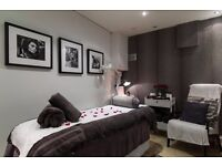 From £39 Massage , Massage therapy, Relaxing Massage , Couple Massage in Kensington Chelsea SW3