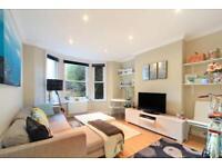 2 bedroom flat in Barry Road, London