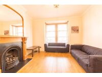 3 Bed Terrace - Period Features - Great Ealing Location - Ideal for Sharers - Available September