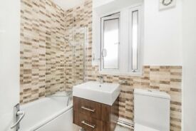 WOODERN floors through out Spacious 2 DOUBLE bed FURNISHED property PRIVERT balcony MODERN bathroom