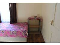 Fantastic single room only 2 min from Manor Park station