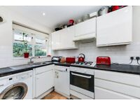 Exceptional Three Bedroom Semi-Detached House With Landscaped Private Garden - SW17