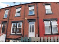 ***2 BED HOUSE TO LET IN BEESTON***