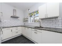 *** 3 Double Bedroom, Double Reception + Dining Room & Garden On The Popular Ivydale Road SE15 ***