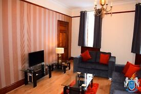 LUXURY 3 BEDROOM FLAT FOR RENT IN ELGIN