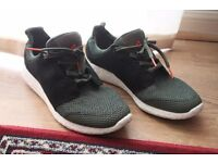 adidas Pure Boost 2.0 size UK11