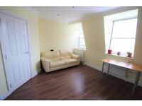 New One Bedroom To Rent ***CENTRAL SLOUGH*** w/PARKING