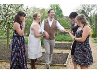 Wedding photographer / Baby photo shoot