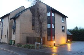 £425 Comrie Court Tillicoultry PCM Tidy 2 bedroom, 1st floor flat in modern secure block, GCH, DG,
