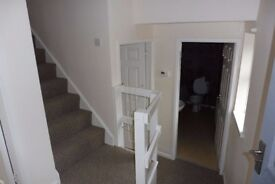 Spacious 1 bedroom flat available in Riddings, Alfreton, Derbyshire
